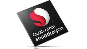 MWC 2018 – Qualcomm annonce les Snapdragon 700 avec QuickCharge 4