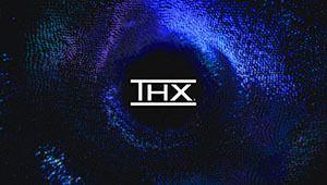 THX veut faciliter la création et la diffusion d'audio spatialisé