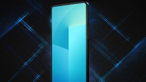 MWC 2018 – Le concept Vivo Apex borderless cache tout sous l'écran