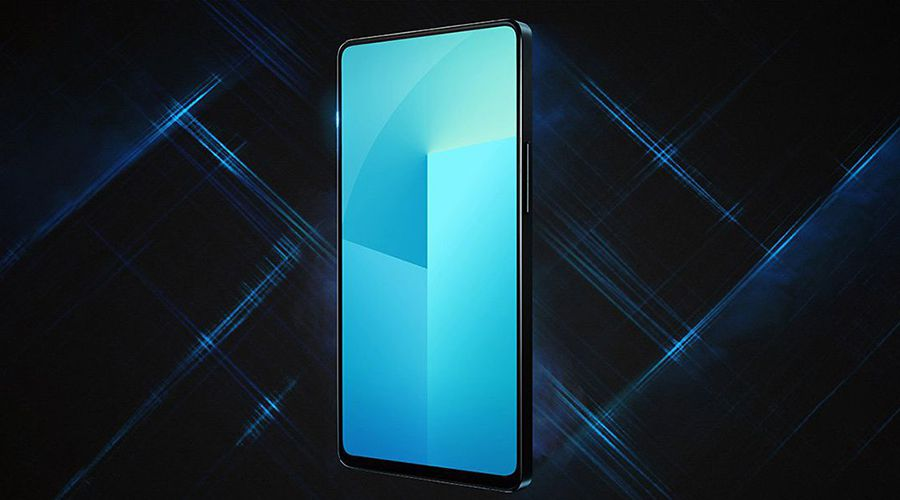 vivo-apex-phone4.jpg