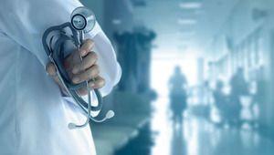 Base de données SNIIRAM: la Cnil met en demeure l'Assurance maladie