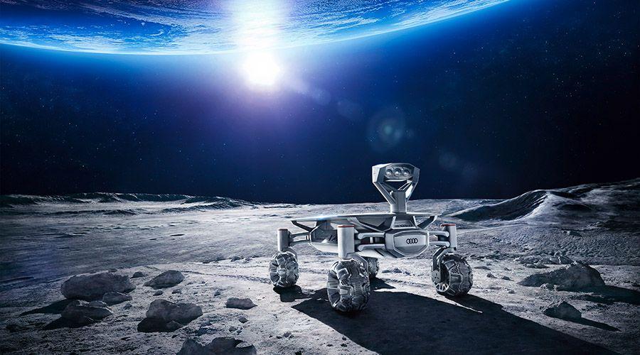 Audi quattro lunar rover.jpg