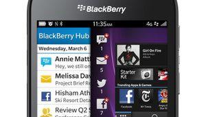 BlackBerry World: les applications payantes éjectées au 1er avril