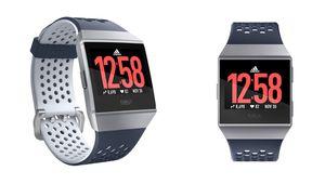Les ventes de Fitbit chutent, la Bourse sanctionne