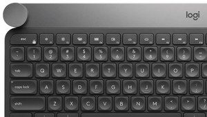 Le clavier Logitech Craft supporte maintenant Lightroom CC