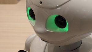 Innorobo 2018: le grand salon de la robotique est annulé