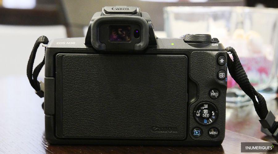 1_Canon-EOS-M50-2.jpg