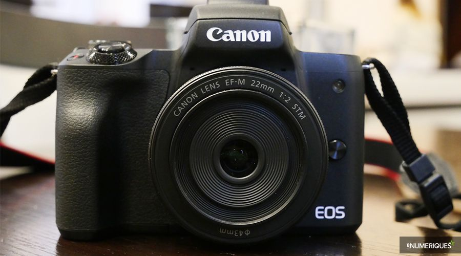 Canon-EOS-M50-1.jpg