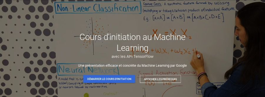 Google cours machine learning%20(1)