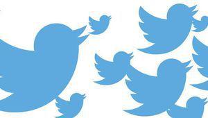 Twitter lance officiellement la sauvegarde des tweets