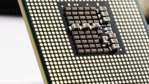 Spectre: Windows va participer au déploiement des patchs Intel