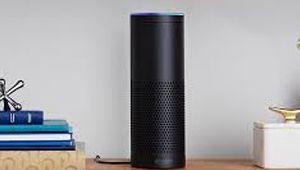 Amazon veut faire d'Alexa un traducteur en temps réel