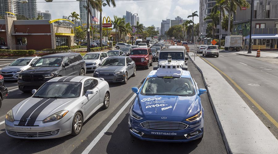 Ford-Argo-autonomous-car-Miami-WEB.jpg