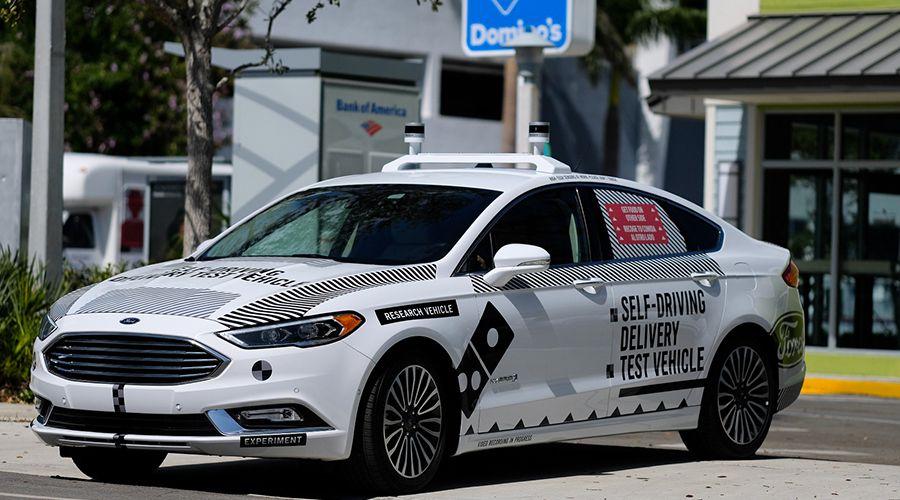 Ford-autonomous-car-livraiosn-Miami-WEB.jpg