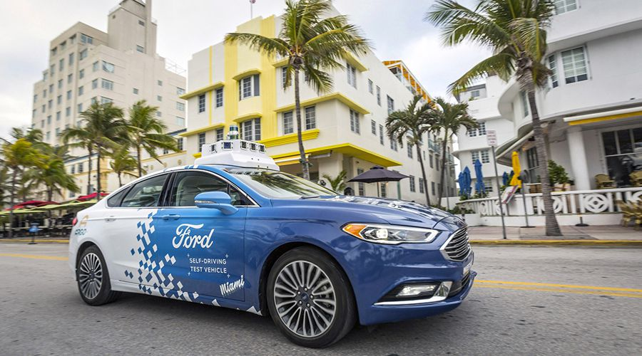 Ford-autonomous-car-Miami-WEB.jpg