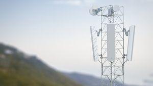 4G: de graves failles découvertes dans le protocole LTE