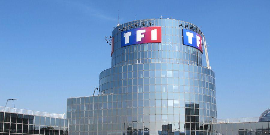 Face à TF1, Free envisage également la coupure du signal