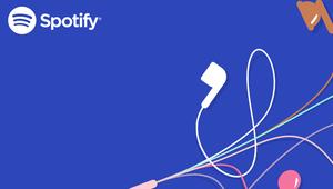 Spotify s'attaque sérieusement aux pirates