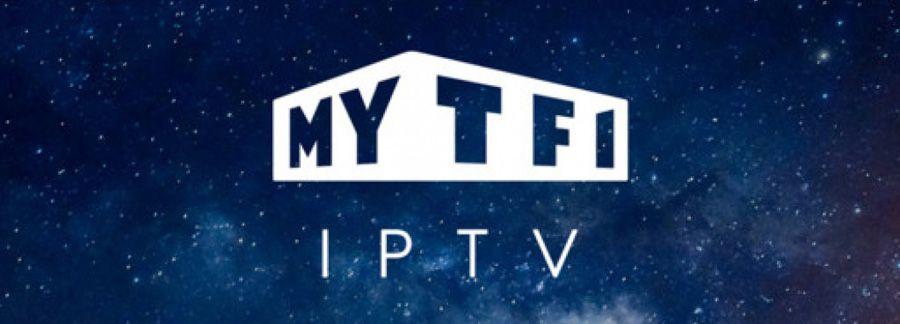 TF1: Orange est prêt à couper le signal et Free prévient ses abonnés