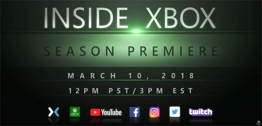 Inside-Xbox.jpg