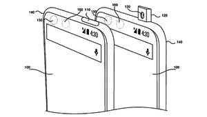 Essential: un appareil photo escamotable pour remplacer l'encoche
