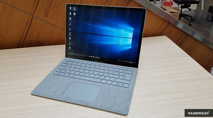 test-microsoft-surface-laptop-2.jpg
