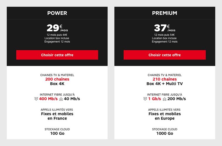 SFR Box Power et Box Premium.png