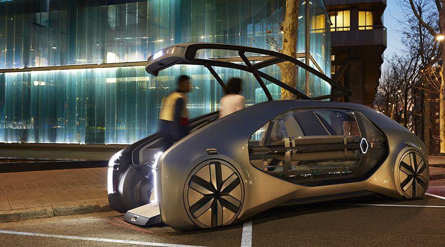 1_Renault-EZGO_RAMPE-2-WEB.jpg