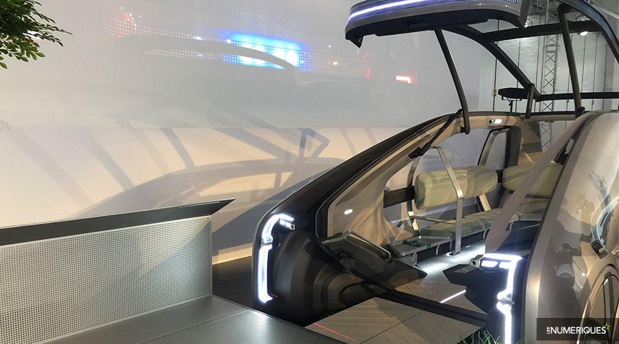 Renault-EZGO_OPEN-WEB.jpg