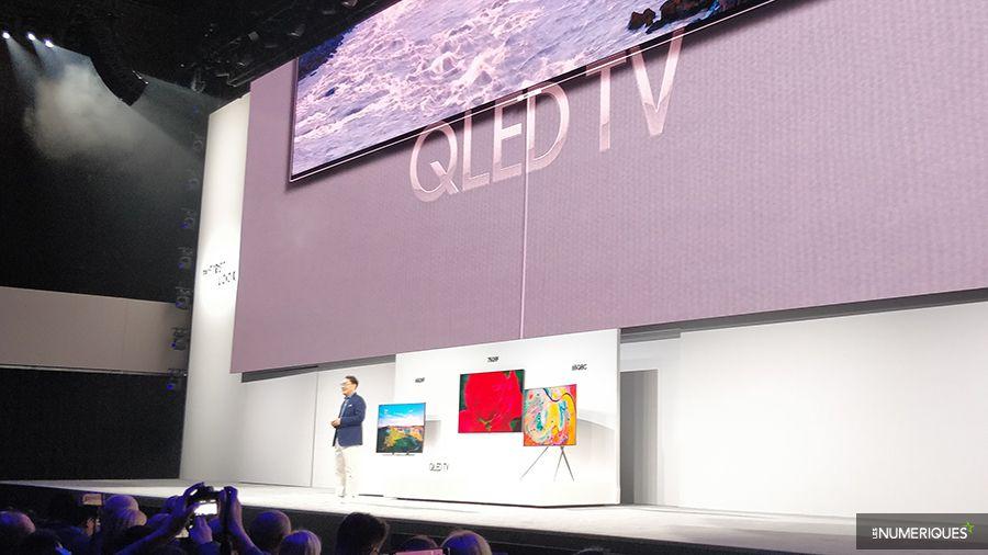 QLED-Samsung-2018.jpg