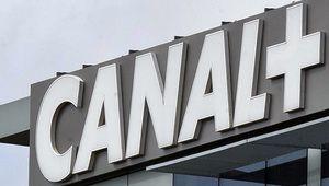 [MàJ] Canal+ tend la main à TF1 et rétablit définitivement le signal