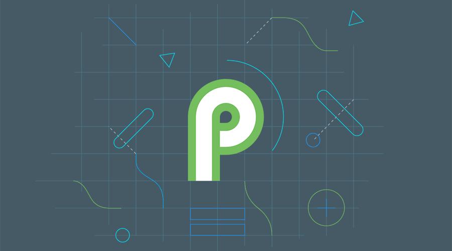 Android P: les 7 nouveautés principales du prochain OS de Google