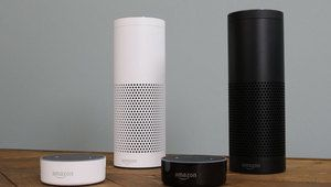 AmazonEcho: quand le rire d'Alexa glace ses utilisateurs