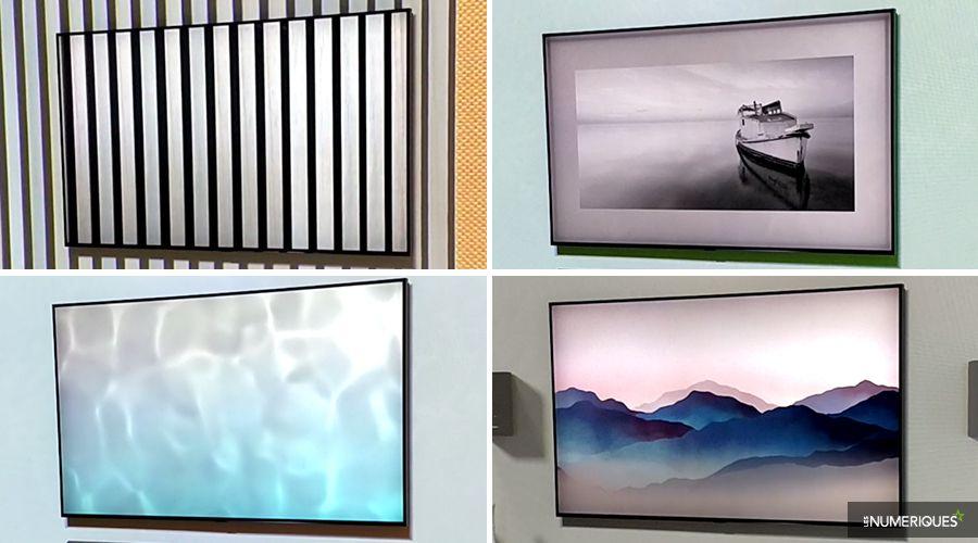 Samsung-mode-ambiant-qled-2018.jpg
