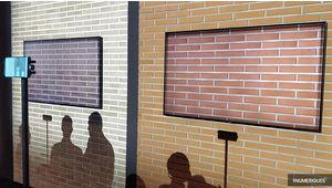 Mode Ambiant: Samsung fait disparaître ses téléviseurs Qled du salon