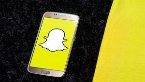 Snapchat prépare une nouvelle vague de licenciements