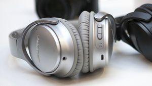 Bon plan – Le casque sans-fil Bose QC35 II à 299€