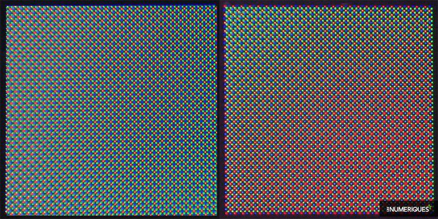 S9-s8-souspixels.jpg
