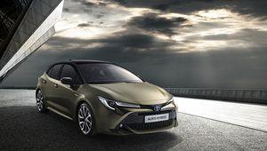 Toyota stoppe le diesel en Europe