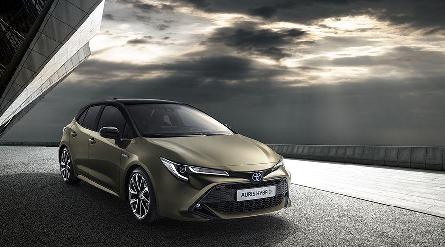 Toyota-Auris-2018-WEB.jpg