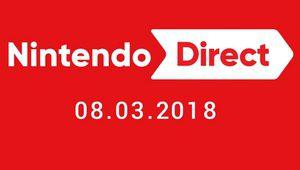 Smash Bros, Crash Bandicoot, Undertale... Les annonces de Nintendo