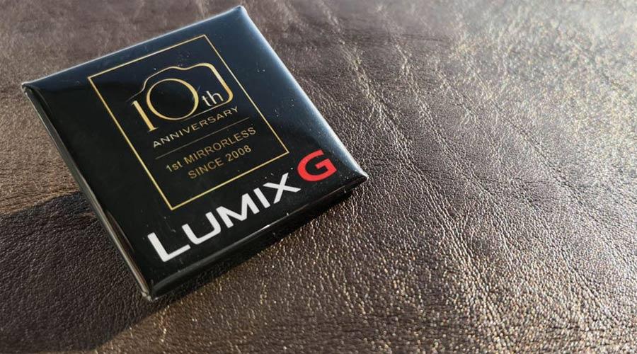 10-ans-de-lumix-g-signes-panasonic-35f0addf__1260_600__44-20-1302-620.jpg