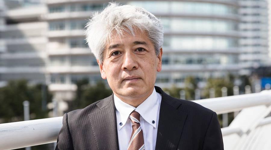 rencontre-avec-toshiyuki-terada-d-olympus-e6a9c746__1260_600__0-0-1302-620.jpg