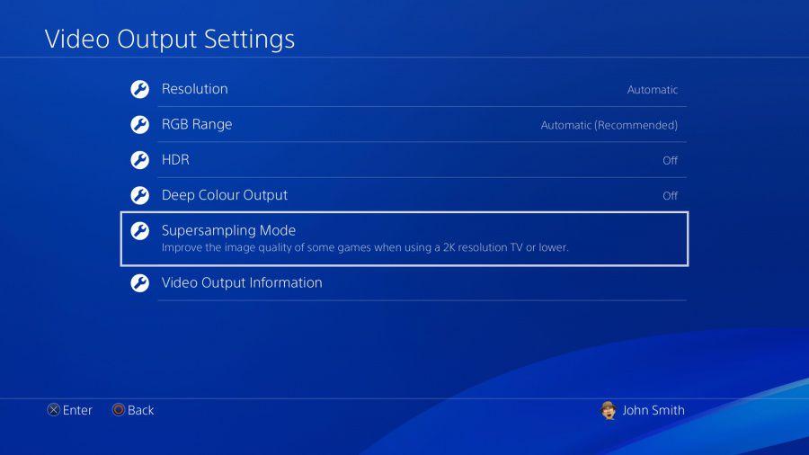 PS4-MAJ-5.5_Supersampling.jpg