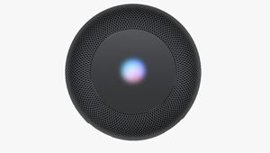 Vers une version mini du HomePod d'Apple ?