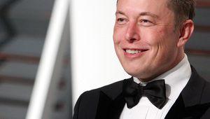 Vie sur Mars et IA: Elon Musk réitère pensées, objectifs et craintes