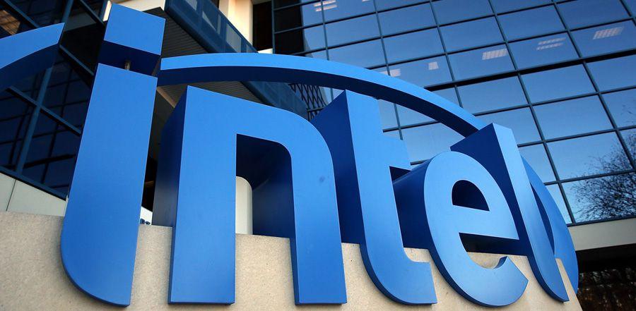 Inquiet, Intel penserait à racheter Broadcom