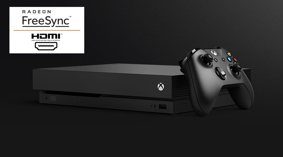 XboxOne_FreeSync-illus.jpg