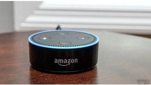 Amazon permet les appels audio et vidéo sur tablettes via Alexa