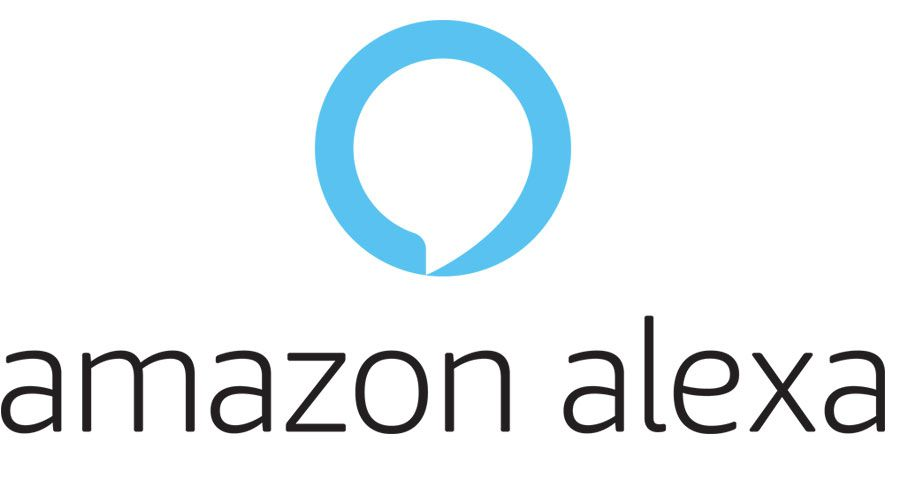 Logo-AMAZON-ALEXA.jpg